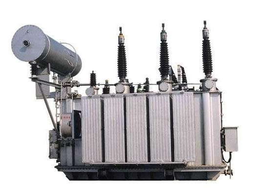 S13MR Solid Magnetic series Transformer
